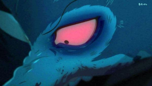 「BEASTARS ビースターズ」第11話 感想 画像   (23)