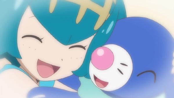 「ポケットモンスター サン&ムーン」 (16)