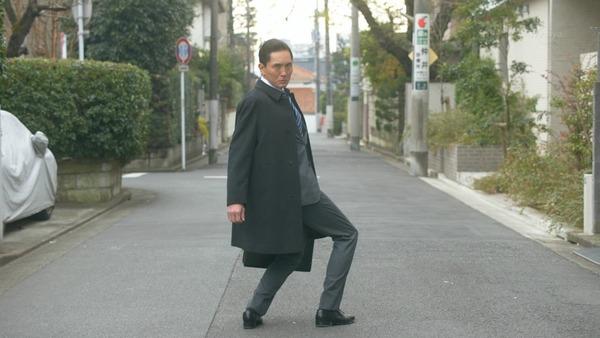 「孤独のグルメ」お正月スペシャル (61)