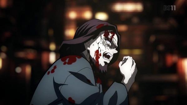 「鬼滅の刃」26話(最終回)感想 (27)