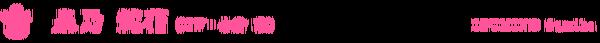 i_001