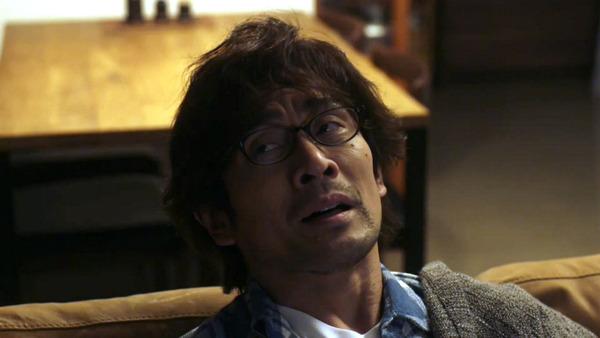 「きのう何食べた?」6話感想 (73)