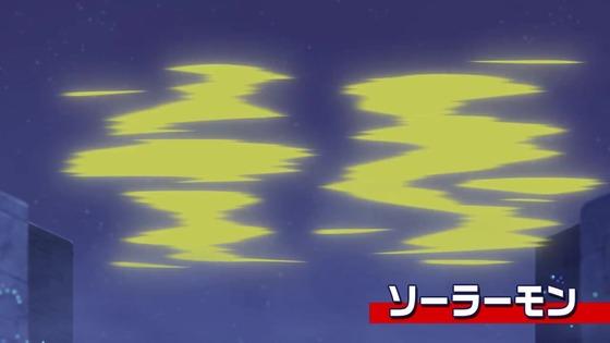 「デジモンアドベンチャー:」第8話感想 (17)