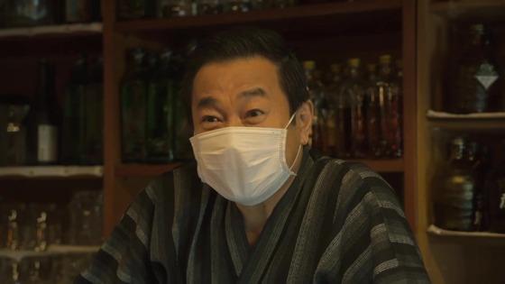 「孤独のグルメ Season9」8話感想 (60)