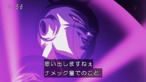 「ドラゴンボール超」109話 (98)