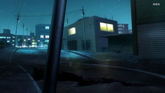 「波よ聞いてくれ」第12話感想 (17)