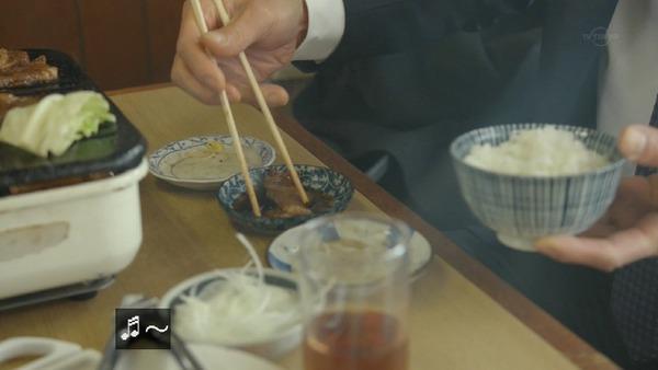 「孤独のグルメ」大晦日スペシャル 食べ納め!瀬戸内出張編 (64)