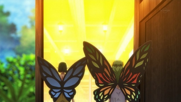「異世界食堂」10話 (4)