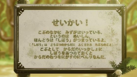 「けものフレンズ」6話 (23)