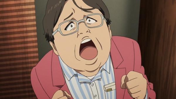 SHIROBAKO (78)