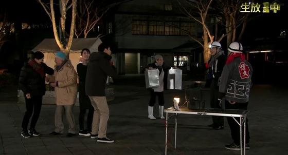 「孤独のグルメ」2020大晦日スペシャル感想 (297)