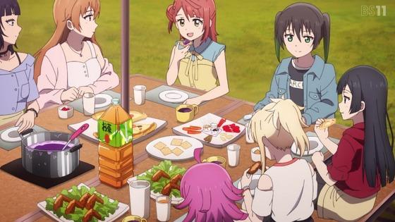 「ラブライブ!虹ヶ咲学園」10話感想 画像 (12)