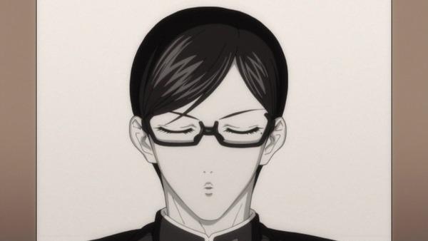 「坂本ですが?」6話感想 (30)