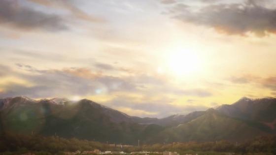 「スーパーカブ」12話 最終回感想 (78)