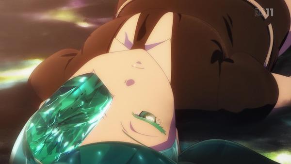 「宝石の国」5話 (25)