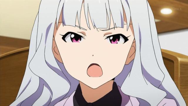 アイマス 特別編 (54)
