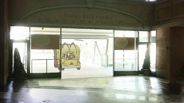 すぺしゃる動画『けいばじょう』 (4)