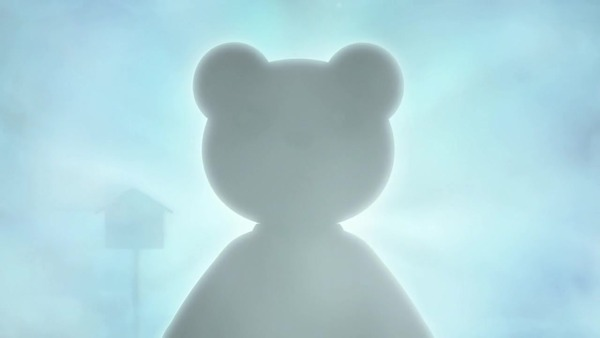 「BanG Dream!(バンドリ!)」3期 8話感想 画像  (75)