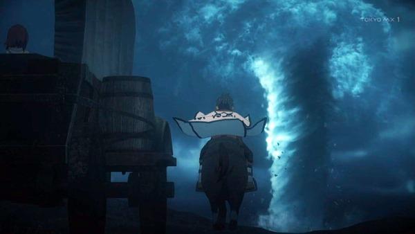「テイルズ オブ ゼスティリア ザ クロス」21話 (17)