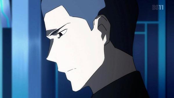 「ダーリン・イン・ザ・フランキス」23話感想  (17)