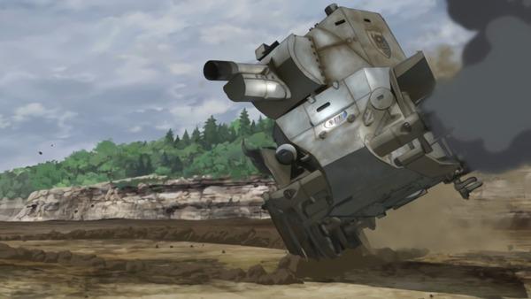 BT-42