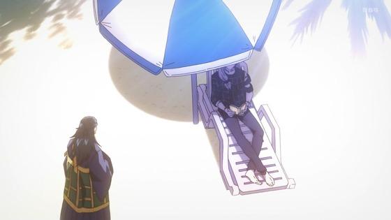 「呪術廻戦」第7話感想(実況まとめ)画像 (114)