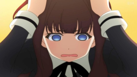 「アサルトリリィ BOUQUET」7話感想 画像 (54)