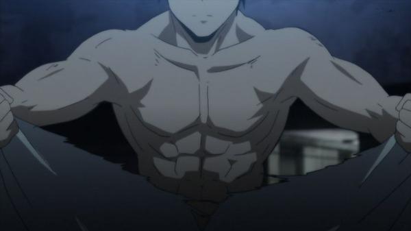 「暗殺教室」第2期 8話感想 (188)
