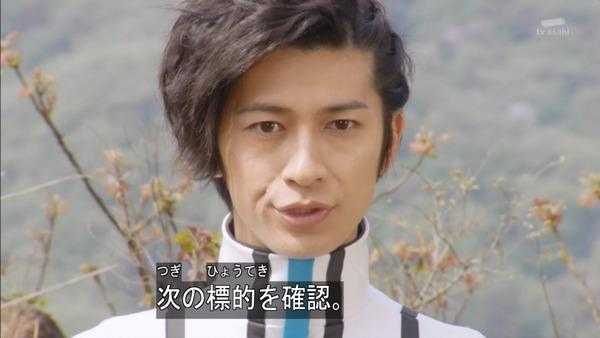「仮面ライダーゴースト」33話感想 (22)