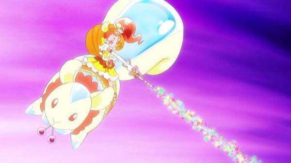 「キラキラ☆プリキュアアラモード」49話 (46)