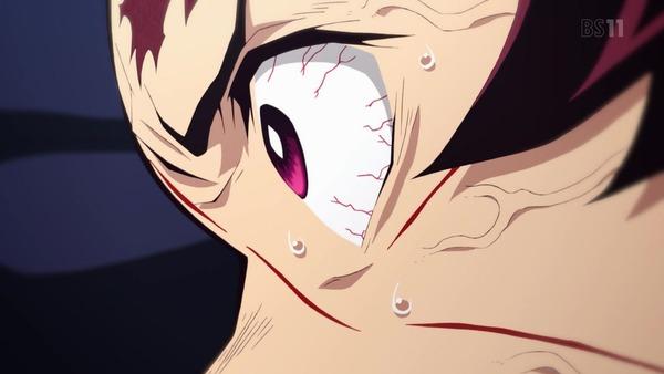 「鬼滅の刃」23話感想 (13)