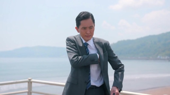 「孤独のグルメ Season9」9期 5話感想 (44)