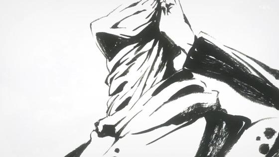 「呪術廻戦」第7話感想(実況まとめ)画像 (94)