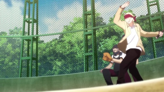 「Angel Beats!」第4話感想  (101)
