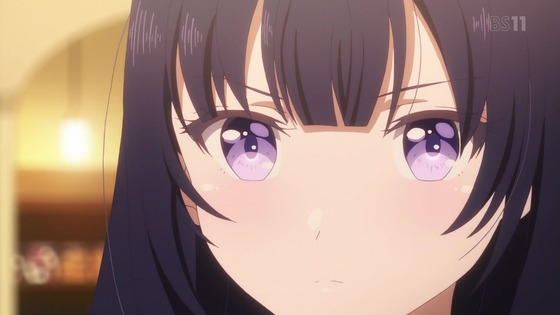 「ラピスリライツ Lapis ReLiGHTs」第1話感想  (47)
