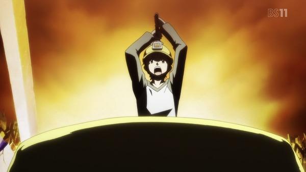 TV版「カーニバル・ファンタズム」第1回 (84)