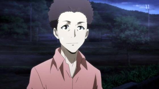 「グレイプニル」第8話感想 (26)