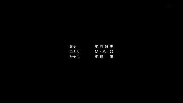 「からかい上手の高木さん」12話 (51)