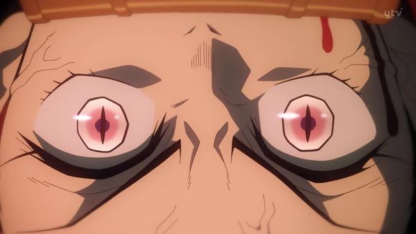 「鬼滅の刃」19話感想 (65)