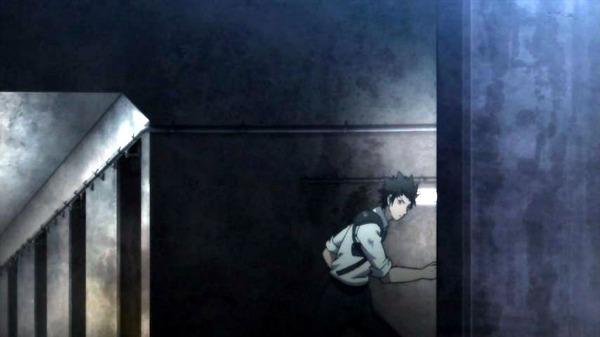 「暗殺教室」第2期 8話感想 (99)