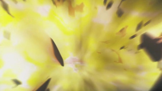 「進撃の巨人 The Final Season」61話(4期 2話)感想画像  (27)