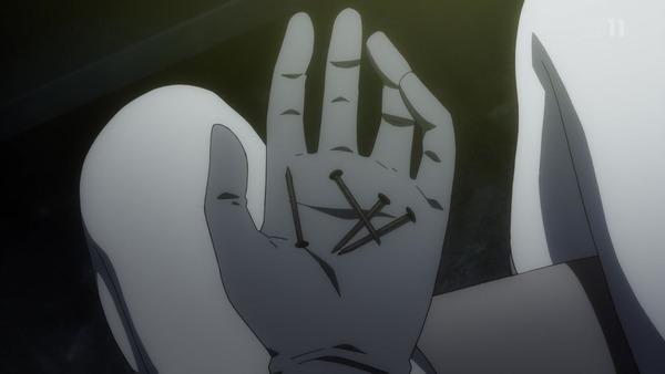 「とある魔術の禁書目録Ⅲ」3期 26話感想 (7)