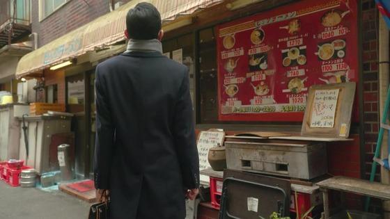 「孤独のグルメ」2020大晦日スペシャル感想 (70)