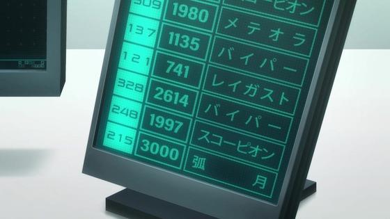 「ワールドトリガー」2期 12話感想 最終回 (157)