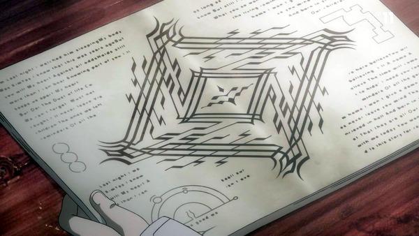 「とある魔術の禁書目録Ⅲ」3期 21話感想 (18)
