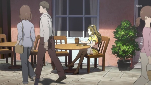 「荒野のコトブキ飛行隊」1話感想 (65)