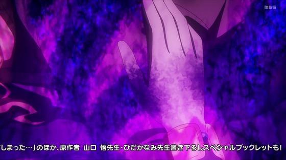 「はめふらX」2期 11話感想 (48)