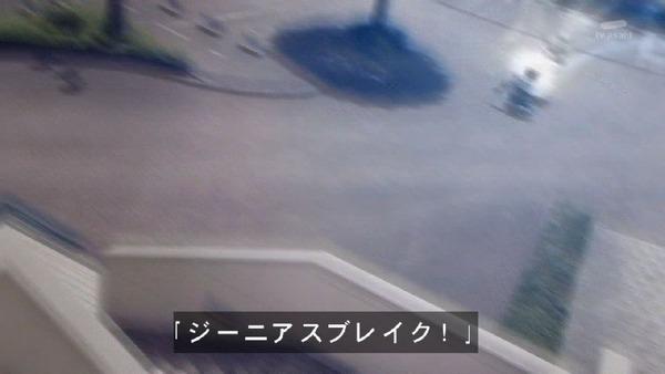「仮面ライダービルド」40話 (3)