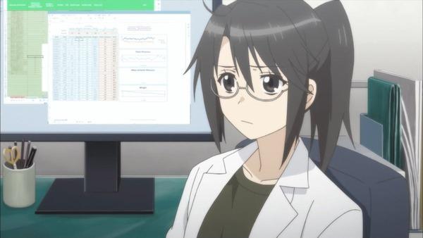 長門有希ちゃんの消失 (15)