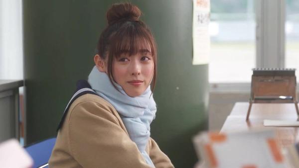 ドラマ版「ゆるキャン△」第6話感想 画像 (46)